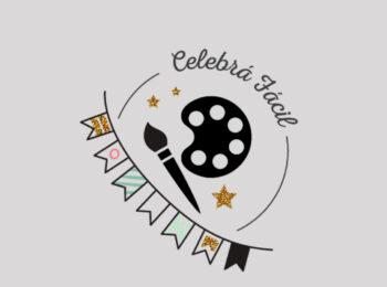 Logo CELEBRA FACIL