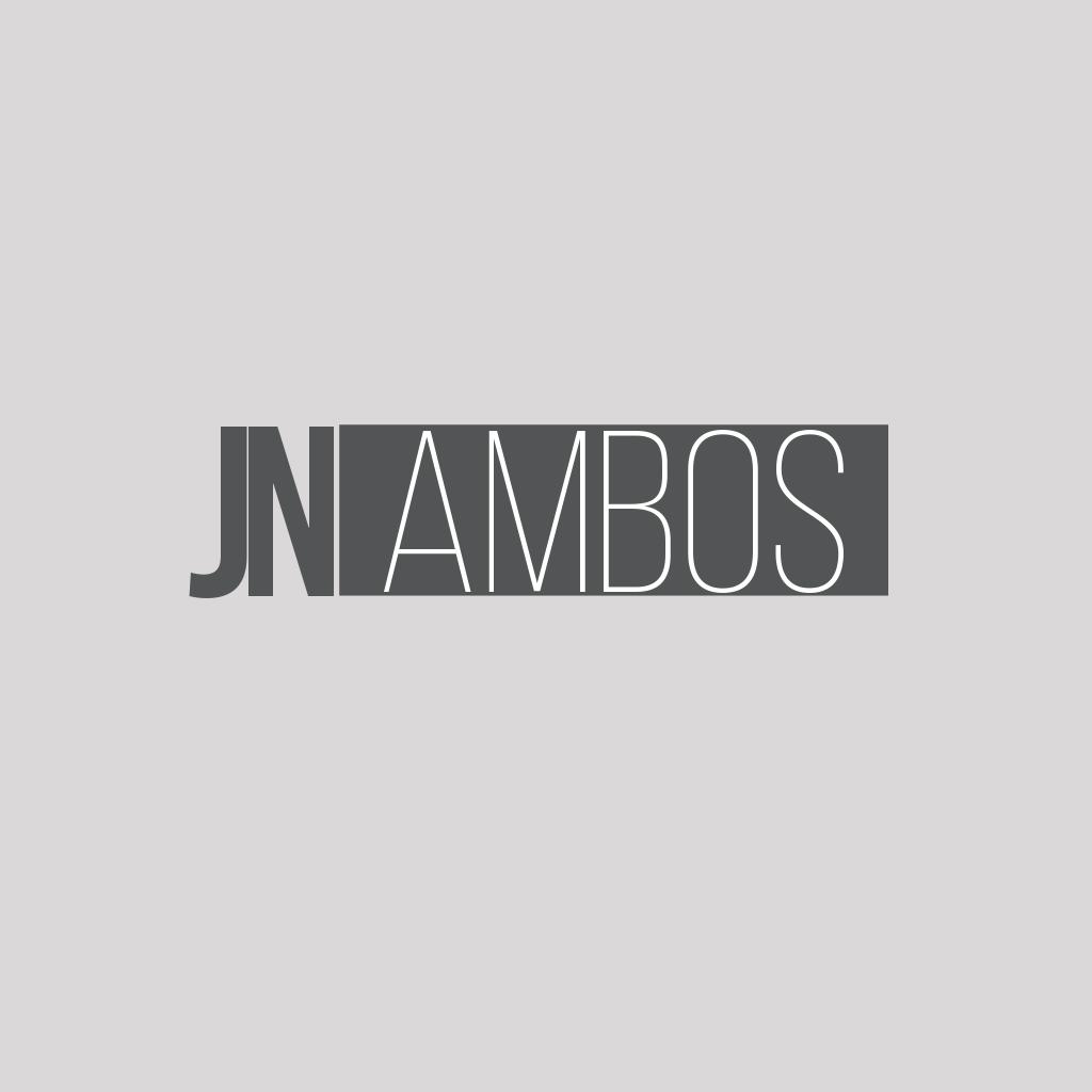 Logo JN Ambos