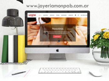 Joyeria Monpab